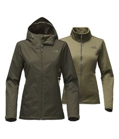 376ae4d32 14 Best The North Face images