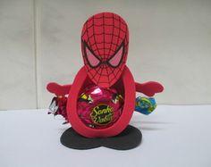 porta-bombom-homem-aranha-lembrancinha-aniversario
