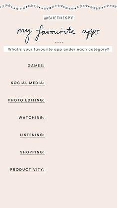 Hogyan terelgesd az Instagram profilodat? - FotóSarok Blog, A legjobb hashtag a fogyáshoz