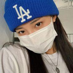 Korean Girl Photo, Cute Korean Girl, Asian Girl, Korean Aesthetic, Aesthetic Girl, Japanese Aesthetic, Aesthetic Pastel, Ropa Interior Calvin, Japonese Girl