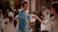 That growl made my knees liquified itselves. He is so darn cute OMG!! Beauty and the Beast 2017 Prince Adam and Belle