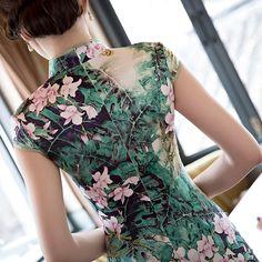 chinese dress china wedding dresses uk            https://www.ichinesedress.com/