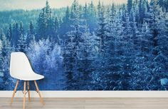 woodland-frost-forest-room
