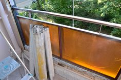 Panel erkély átalakítás lépésről lépésre - A hónap témája - Balkon - Erkély, terasz - Kert Living Room, Gardening, Home Decor, Ideas, Decoration Home, Room Decor, Lawn And Garden, Home Living Room, Drawing Room