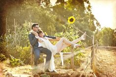 Nathan Maddigan Photography. Holly & Pete's Funfilled Handmade Margaret River Wedding
