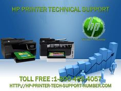 HP printer provides the best technical support with Neo Con technical support department get technical assist with our department and enjoy the printer performance.visit:http://hp-printer-tech-support-number.com/  #HP #Printer #Technical #Support #Number