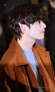 Daegu, Jimin, Bts Bangtan Boy, K Pop, V Bts Wallpaper, Bts Aesthetic Pictures, V Taehyung, Taehyung Fanart, Celebs
