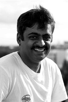 Anil Alur aka Baloo COO Motto: To travel is freedom. For freedom is to travel. Quirks: His laugh. A chilled out guy who is down to earth and has a very practical head over his shoulder. There is nothing he cannot do. From finances, to being the IT guy, to doing HIIT workouts - he does it all. If you don't find him pouring over the balance sheet of our company, you will find him doing head stands or cycling away somewhere exotic! A massive lover of food. #thebesttraveljob