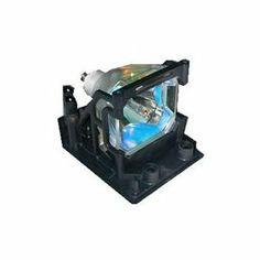 Electrified 610-307-7925 / POA-LMP65 Replacement Lamp with Housing for Sanyo Projectors by Electrified. $64.95. BRAND NEW REPLACEMENT LAMP WITH HOUSING FOR SANYO PROJECTORS - 150 DAY ELECTRIFIED WARRANTY - ELECTRIFIED IS THE ONLY AUTHORIZED RESELLER OF ELECTRIFIED LAMPS !