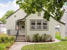Richland Home Foreclosed Homes For Sale, Country Homes For Sale, Minnesota, Shed, Outdoor Structures, House, Lean To Shed, Backyard Sheds, Coops
