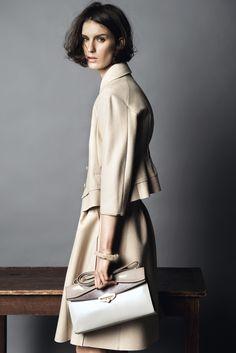 Nina Ricci - Pre-Fall 2013 - Look 14 of 30