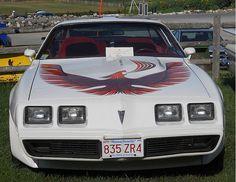smolak farms car show - Google Search