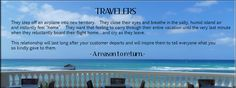 Travel and Tourism Social Media Management
