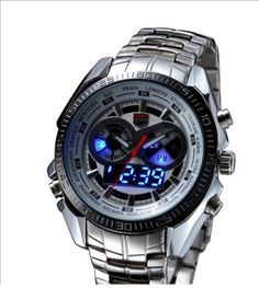 devon t 2 possibly one of the most interesting watches on the the best 40 sport watches for men