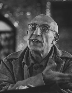 mohammad mosaddeq and the 1953 coup in iran pdf