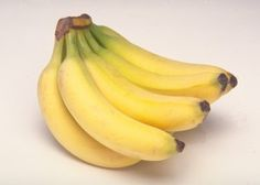 Black Death 777 - Joe Banana's Banana Liqueur Recipe Made At Home With Local Store Bought Ingredients Alcohol Fruit Strainer Filter Vitamin A, Banana Facts, Papaya Leaf Extract, Banana Health Benefits, Guava Leaves, Avocado, Pomegranate Juice, Healthy Hair Growth, Liqueurs