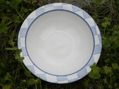 http://beckalar.com/product/vegetable-serving-bowl/ Pfaltzgraff Vegetable Serving Bowl