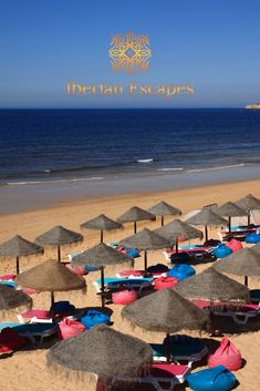 Things to do and places to visit in Silves, Portugal (Algarve). Here you will find photos of Silves old town, the town of São Marcos da Serra, São Bartolomeu de Messines, Silves beaches, hotels, restaurants, things to do, events, properties and much more. Travel with us, your luxury concierge in the Algarve! | Qué hacer y qué visitar en Silves, Portugal (Algarve). Aquí encontrará fotos de Silves, playas de Silves, hoteles, restaurantes, cosas para hacer, eventos y mucho más. #portugal #algarve Silves Portugal, Best Seafood Restaurant, Baroque Architecture, Medieval Town, Old Farm, The Dunes, Algarve, Day Tours, Old Town