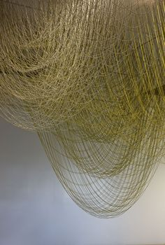 ball-nogues installahttp://pinterest.com/search/?q=installation#tion