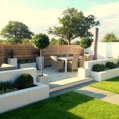 #Beds #Love #Raised Love the raised beds.