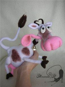 pinterest #alıntı #crochet #like #örgüoyuncak #örgübebek ... | 307x230