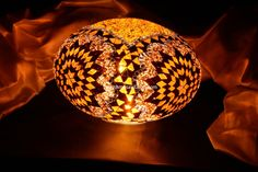 In honor of Word Design Summit, we are going to share with you or top 8 favorite lighting stores in Vancouver, Canada. Turkish Lights, Turkish Lamps, Moroccan Lamp, Cool Lighting, Lighting Stores, Luxury Home Decor, Luxury Homes, Mid Century Lighting, Hotel Decor