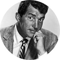 Id hate to be a teetotaler. Imagine getting up in the morning and knowing thats as good as youre going to feel all day. - Dean Martin http://ift.tt/22lx3vK  #Dean Martin