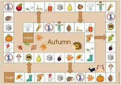 FR or fr may refer to: Carnival Crafts, Printable Board Games, English Games, German Language Learning, Maila, Learn German, Language Development, Toddler Play, Foreign Languages
