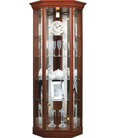 48 best corner display cabinet images in 2019 bedrooms home rh pinterest com