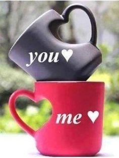 You & Me Mobile Wallpaper