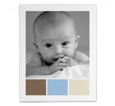 FingerPrintPress Soft Graphics