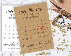 Speichern Sie den Termin-Kalender / digitale Datei