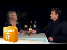 Liane & Reiner Kirsten - Je t'aime mon amour (Offizielles Musikvideo) - YouTube