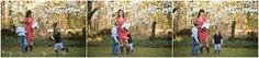 Lifestyle Family Photographer | Cordova Family Photographer | Pea Pie Photography