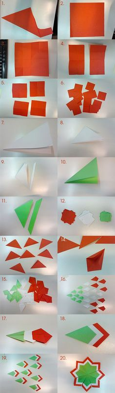 Kreatív ötletek március 15-ére - Színes Ötletek Blog Diy And Crafts, Crafts For Kids, Cosmic, Origami, Art For Kids, Kindergarten, March, Holiday Decor, Spring