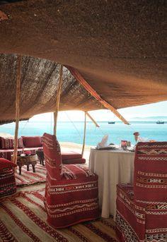 Morocco Hotel, Marrakech Morocco, Small Luxury Hotels, Luxury Travel, Monuments, Galery Photo, Design Marocain, Bon Plan Voyage, Virtual Travel