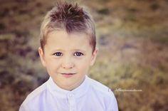 stunning kids boys portrait photography