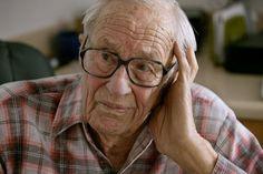 American Hero Bob Fletcher dies at 101; helped Japanese Americans in WWII
