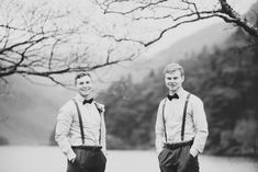 Lakeside elopement in the Irish Wicklow Mountains and Glendalough Got Married, Getting Married, United States Navy, Groom And Groomsmen, Couple Photography, Ireland, Anna, Bride, Couples