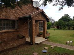 Vacant land / plot for sale in Bredell - Kempton Park, Plots For Sale, Vacant Land, Cabin, House Styles, Plants, Home Decor, Decoration Home, Room Decor