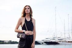 Comment On Harbour By María Majón - http://www.2014interiorideas.com/beauty-and-fashion/comment-on-harbour-by-maria-majon.html