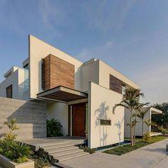 #arquitetura #architecture #decoracao #design #designinteriores #ambiente #homedesign #interiores #inspiracao #ideias #casaseambientes