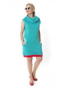 Charis 3 Dresses For Work, Fashion, Viva Mexico, Moda, Fasion, Trendy Fashion, La Mode