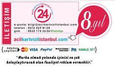Acil kartvizit, broşür, fatura vb. basımlarınız için bir tık ötenizdeyiz http://www.acilkartvizitistanbul.com  #kartvizit #matbaa