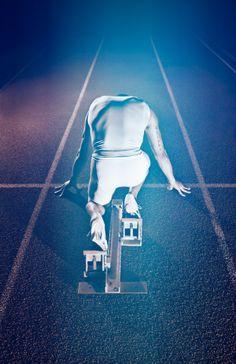 Track time - by Justin Bartels, via Behance @justinalexanderbartels.com