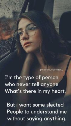 Tears Quotes, Apj Quotes, Best Lyrics Quotes, Truth Quotes, Woman Quotes, Life Quotes, Qoutes, Love Hurts Quotes, Baby Love Quotes