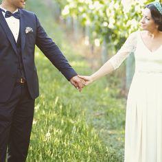 My wedding Casamento Mariage