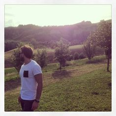 MARQUIS AN'DOGE sulle colline bolognesi... I love cashmere...#marquisandoge #mand #moda #milano #md84109 #madeinitaly #mandinitaly #happy #harry #handmade #bologna #fashion #cashmere #ilovecashmere #style