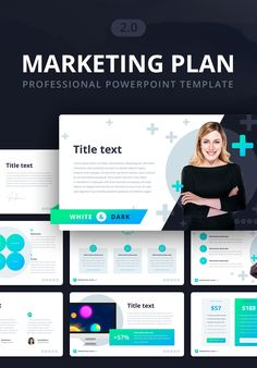 Philanthropic recorded model trains how to make Find savings Powerpoint Design Templates, Professional Powerpoint Templates, Keynote Template, Google Powerpoint, 750 Words, Learn Web Design, Software, Visualization Tools, Business Presentation