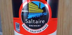 Saltaire Brewery – A Review